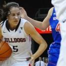 Australie : Bree FARLEY signe à SEQ Basketball, Hayley MOFFATT reste à Sydney