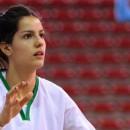 Espagne : Caroline ESPARCIA prolonge à Mann-Filter