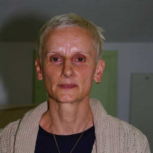 Corinne BENINTENDI