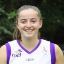 Ligue 2 : Elise MARIE signe à Chartres, qui va perdre 4 joueuses