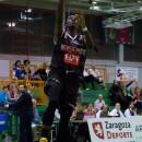 WNBA : Ify IBEKWE quitte Atlanta, Indiana se sépare de 4 joueuses