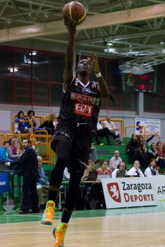 Espagne_2014-2015_Ify IBEKWE (Gérone)_solobasket.com