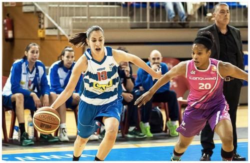 Espagne_2014-2015_Tania PEREZ (Cadi La Seu)_Agusti PEÑA