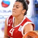 Turquie : Nihan DEMIRKOL pour 3 saisons supplémentaires à Gelistirenler
