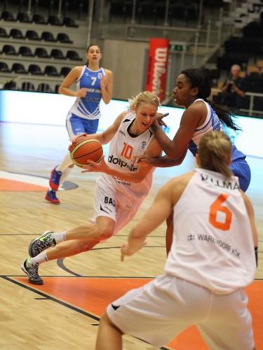 Eurocoupe_2013-2014_Elisabeth EGNELL (Norrköping)_FIBA Europe_Fotofabriken