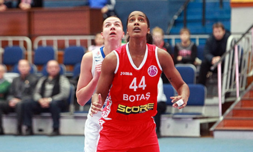 Eurocoupe_2014-2015_Lauren ERVIN (Botas)_jwsbasketball.org
