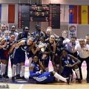 Euro U20 2015 : La France remet son titre en jeu !!!