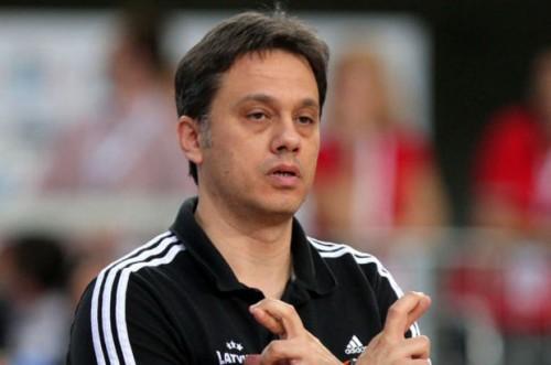 George DIKEOULAKOS (Lettonie)_htspor.com