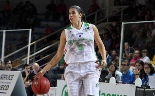 Italie_2014-2015_Gaia GORINI (Ragusa)_sport.livesicilia.it