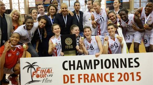 Ligue 2_2014-2015_Nice champion_CNB06
