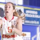 Espagne : Marta FERNANDEZ tire sa révérence