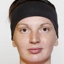 LFB : Tereza PECKOVA signe à Calais