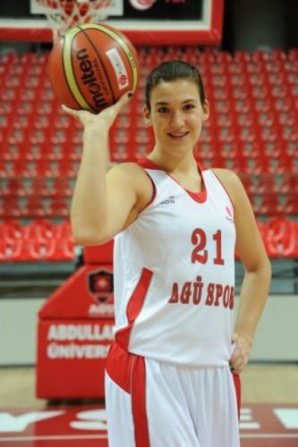 Turquie_2014-2015_Mirna MAZIC (Abdullah Gül Univ.)_aguspor.com