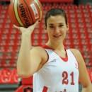 Turquie : Mirna MAZIC reste à l'Université Abdullah Gül, Ayse CORA revient à Besiktas