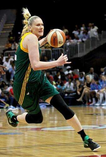 WNBA_2012_Lauren JACKSON (Seattle)_Andrew SNOOK_Full Court