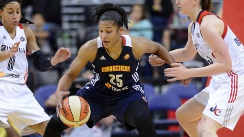WNBA_2014_Alyssa THOMAS (Connecticut)_Chuck MYERS_MCT