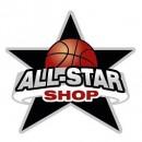 Visitez le site de notre partenaire All Star Shop !