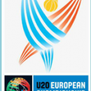 L'Euro U20 2015 retransmis en direct sur Internet