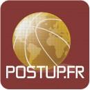 Une page va bientôt se tourner pour Postup.fr, rejoignez-nous !