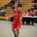 Belgique : Jada PAYNE ne viendra pas à Braine et sera remplacée par Olesia MALASHENKO-DEMIRKIRAN