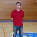 Espagne : Joan Carles PIE nouveau coach de Cadi La Seu, celui de l'Université de Ferrol prolonge