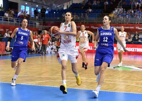 Euro 2015_Alba TORRENS (Espagne) vs. Slovaquie_FIBA_CIAMILO-CASTORIA_REBAY