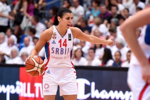 Euro 2015_Ana DABOVIC (Serbie) vs. Biélorussie_FIBA_CIAMILLO-CASTORIA_REBAY