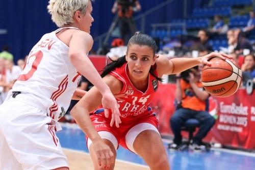 Euro 2015_Ana DABOVIC (Serbie) vs. Turquie_FIBA_CIAMILLO-CASTORIA_CASTORIA