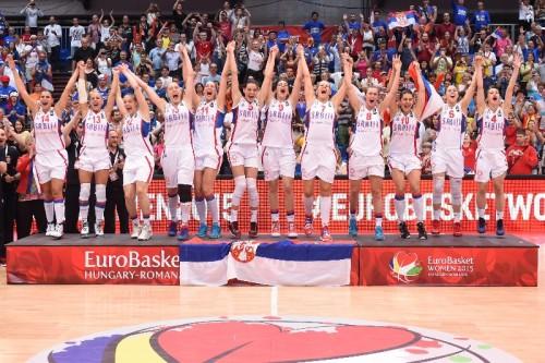 Euro 2015_Serbie vainqueur_FIBA_CIAMILLO-CASTORIA_REBAY