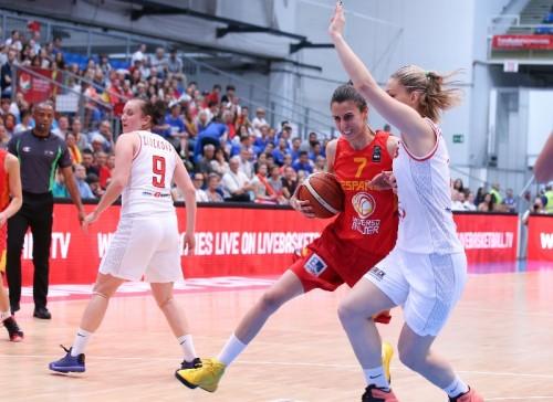 Euro2015_Alba TORRENS (Espagne)_FIBA_Ciamillo-Castoria_Castoria
