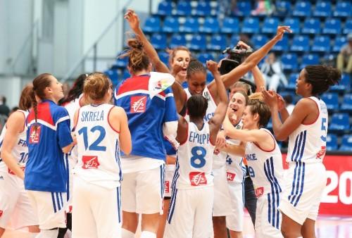 Euro2015_France_FIBA_Ciamillo-Castoria_Bellenger