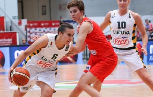 Euro2015_Kamile NACICKAITE (Lituanie)_FIBA_Ciamillo-Castoria_Castoria
