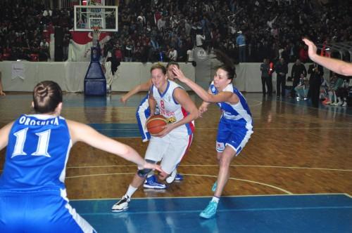 Eurocoupe_2013-2014_Anna VAJDA (Botas)_FIBA Europe_Adana Botas