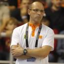"""Hervé COUDRAY (Mali) : """"Faire du mieux possible lors de l'Afrobasket"""""""