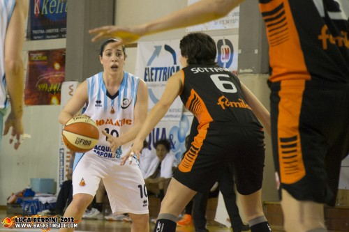 Italie_2012-2013_Catarina DOTTO (Umbertide)_Luca BERDINI