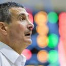 Italie : Le promu Turin garde son coach, Vigarano en a un nouveau