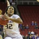 WNBA : Seattle est (presque) prêt