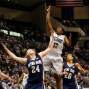 WNBA : Kalana GREENE à Minnesota