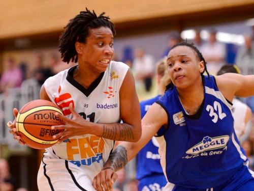 Mariesa GREENE (Fribourg)_scorersfirst.com