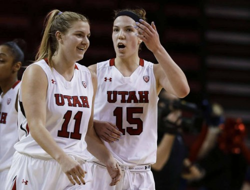 Taryn WICIJOWSKI (Utah)_AP Photo_Ted S. WARREN