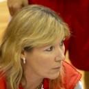 Australie : Tracy YORK nouvelle coach d'Adelaïde