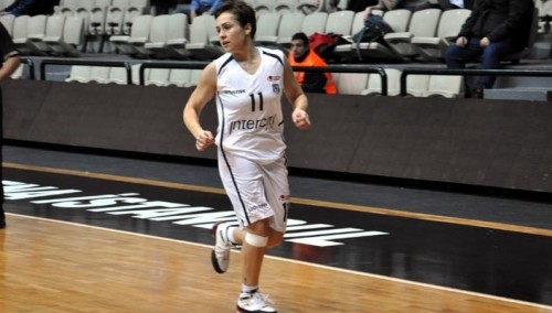 Turquie_2012-2013_Ilsu DARICIOGLU (Besiktas)_bjk.com.tr