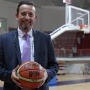 Turquie : Alper DURUR n'est plus le coach de Çukurova Basketbol
