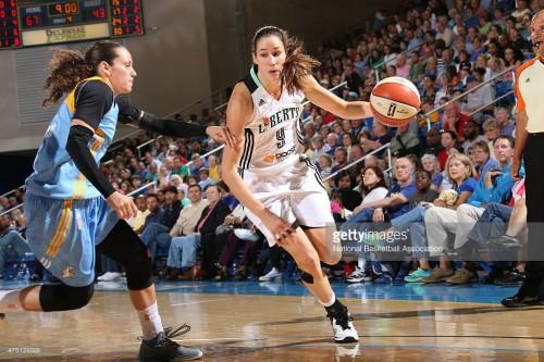 WNBA_2015_Rebecca ALLEN (New York)_Getty Images_Ned DISHMAN