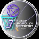 Le 3ème championnat d'Europe de la police débute dès demain à La Rochelle