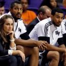 Becky HAMMON première femme coach en Summer League NBA