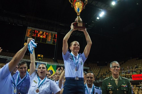 Brésil vainqueur Mondial Militaire 2015_mondial-militaire-basket-2015.fr
