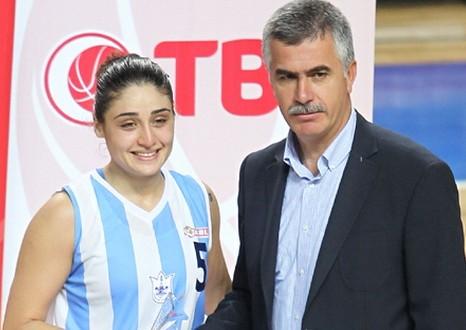 Dila ASKIN_jwsbasketball.org