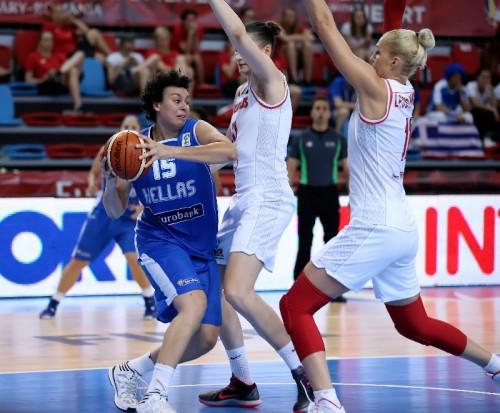 Euro 2015_Artemis SPANOU (Grèce) vs. Biélorussie_FIBA_CIAMILLO-CASTORIA_CASTORIA