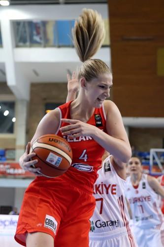 Euro 2015_Maria PAPOVA (Biélorussie)_FIBA_CIAMILLO-CASTORIA_CASTORIA